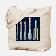 unchers - Tote Bag