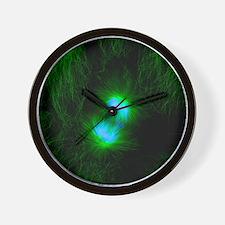 - Wall Clock