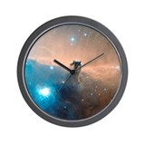 St barnard Wall Clocks