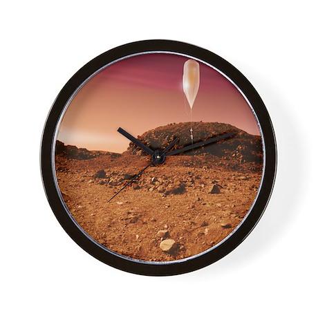 mars rover balloons - photo #28