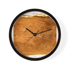 ge - Wall Clock