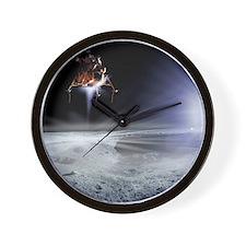 ork - Wall Clock