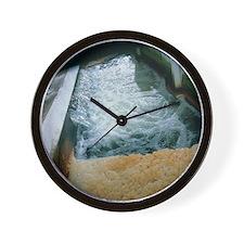 nt - Wall Clock