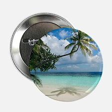 Tropical beach - 2.25