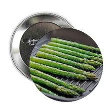 Asparagus spears - 2.25