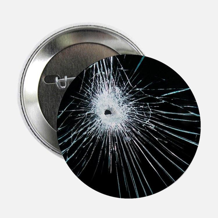 Broken glass - 2.25