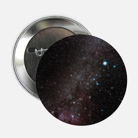 Canis Major constellation - 2.25
