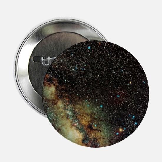 Centre of Milky Way - 2.25