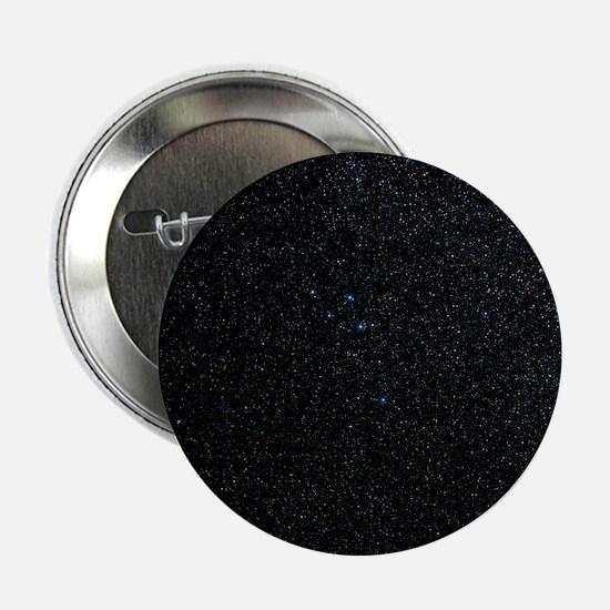 Delphinus constellation - 2.25