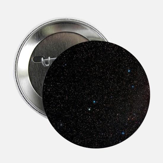 Gemini constellation - 2.25