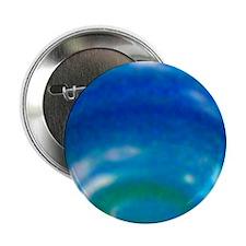 Neptune's changing seasons - 2.25