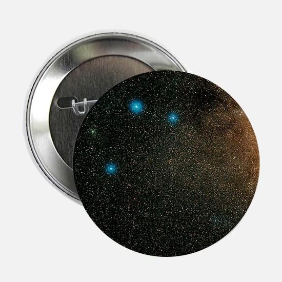 Sagittarius stars - 2.25