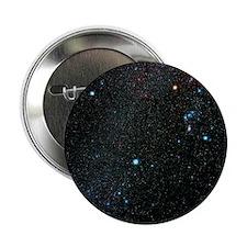 Orion constellation - 2.25