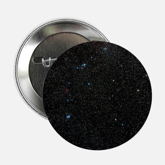 Perseus constellation - 2.25