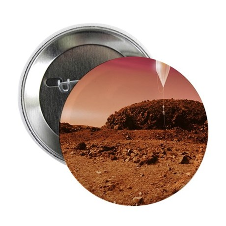 mars rover balloons - photo #15