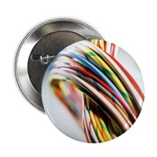 Computer cables - 2.25