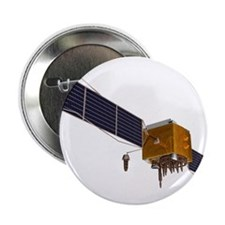 GPS satellite, artwork - 2.25