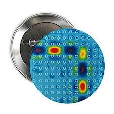 Photonic crystal waveguide - 2.25