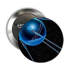 Sputnik 1 satellite - 2.25