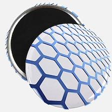 Graphene - Magnet