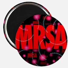 MRSA - Magnet