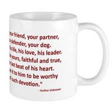2-mug_airedale Mugs