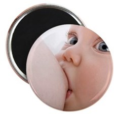 Breastfeeding - Magnet