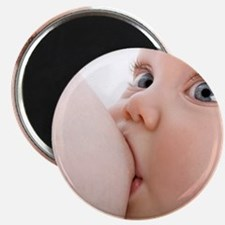 Breastfeeding - Magnet