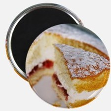 Cake - Magnet