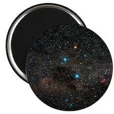 Crux constellation - Magnet