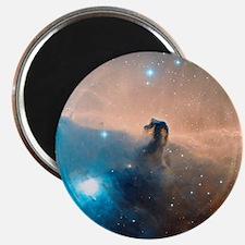Horsehead nebula - Magnet