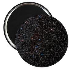 Orion constellation - Magnet