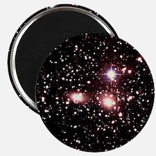 ster - Magnet