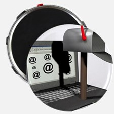 Email - Magnet