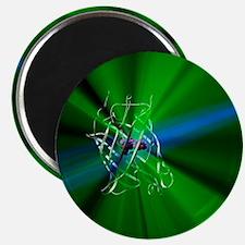 Green fluorescent protein - 2.25