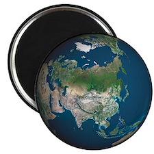 Earth - 2.25