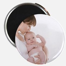Mother and baby - 2.25