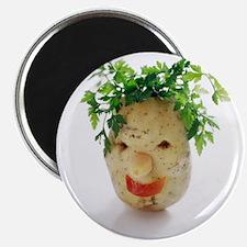Potato head - 2.25