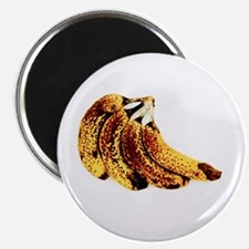 Ripe bananas - 2.25