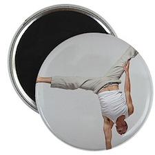 Yoga pose - 2.25