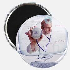 Electronic doctor - 2.25