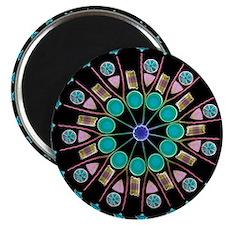 Diatom assortment, SEMs - 2.25
