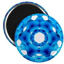 Buckyball, C60 Buckminsterfullerene - 2.25