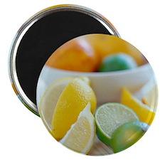 Citrus fruits - 2.25
