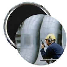 Worker in a power station - 2.25