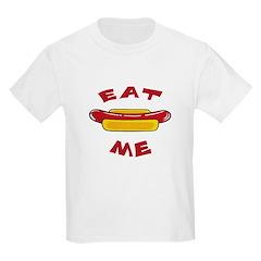 EAT ME Kids T-Shirt