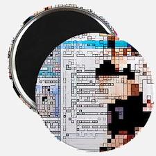 Internet pornography, conceptual artwork - 2.25