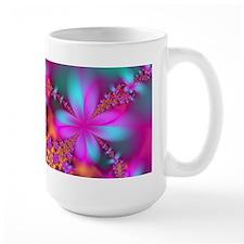 Flowers 2 Mug