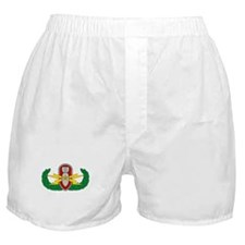 EOD Senior in color Boxer Shorts