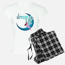 Dream Fairy Pajamas